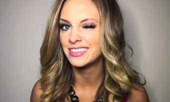 Nicole Arbour Net Worth 2019, Age, Height, Bio, Wiki