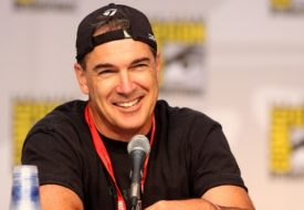 Patrick Warburton Net Worth 2016