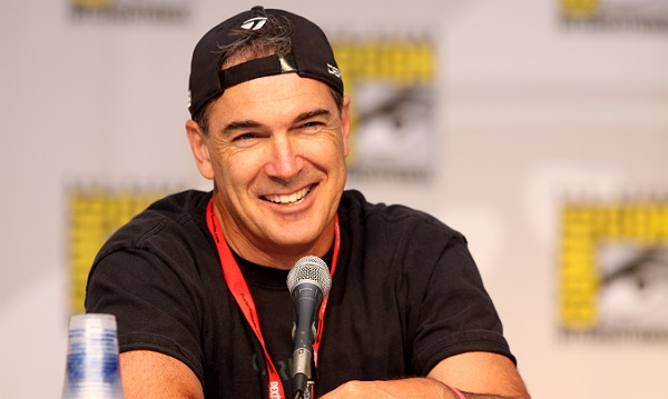 Patrick Warburton Net Worth 2017, Age, Height, Bio, Wiki