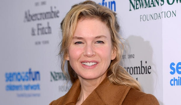 Renee Zellweger Net Worth 2019, Age, Height, Bio, Wiki