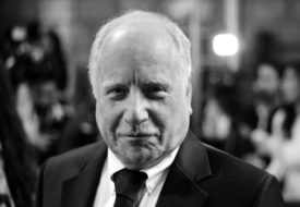 Richard Dreyfuss Net Worth 2017, Age, Height, Bio, Wiki
