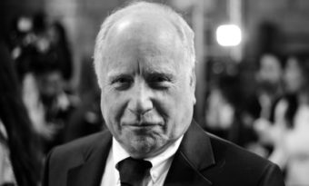 Richard Dreyfuss Net Worth 2019, Age, Height, Bio, Wiki