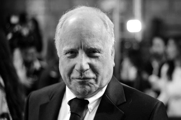 Richard Dreyfuss Net Worth 2016