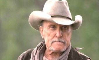 Robert Duvall Net Worth 2019, Age, Height, Bio, Wiki