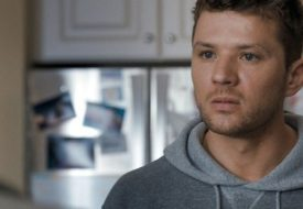 Ryan Phillippe Net Worth 2019, Age, Height, Bio, Wiki