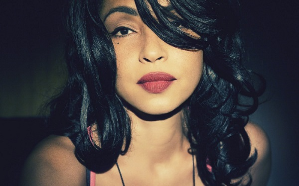 Sade Net Worth 2019, Age, Height, Bio, Wiki