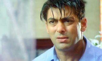 Salman Khan Net Worth 2017, Age, Height, Bio