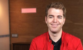 Shane Dawson Net Worth 2016