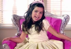 Sophia Grace Net Worth 2016