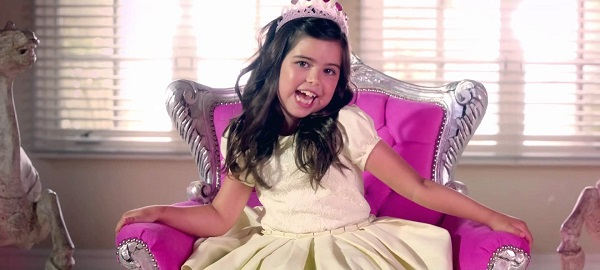 Sophia Grace Net Worth 2019, Age, Height, Bio