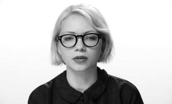 Tavi Gevinson Net Worth 2019, Age, Height, Bio