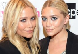The Olsen Twins Net Worth 2016
