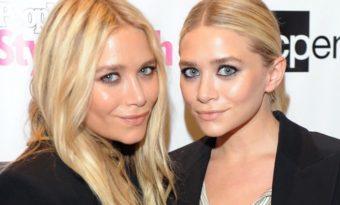 The Olsen Twins Net Worth 2016