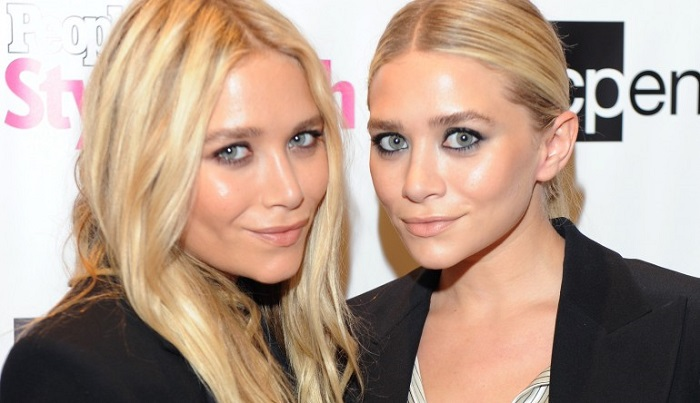 The Olsen Twins Net Worth 2019, Age, Height, Bio, Wiki