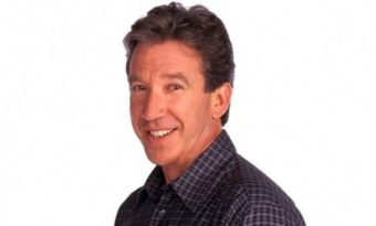 Tim Allen Net Worth 2017, Age, Height, Bio, Wiki