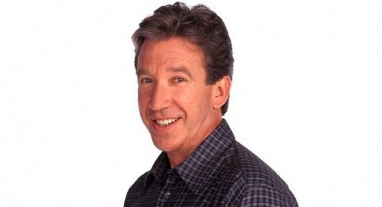 Tim Allen Net Worth 2019, Age, Height, Bio, Wiki
