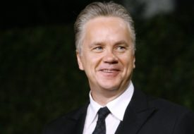 Tim Robbins Net Worth 2017, Age, Height, Bio, Wiki