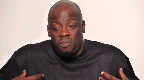 Tommy Sotomayor Net Worth 2019, Age, Height, Bio, Wiki