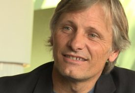 Viggo Mortensen Net Worth 2019, Age, Height, Bio, Wiki