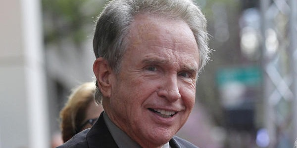 Warren Beatty Net Worth 2019, Age, Height, Bio, Wiki