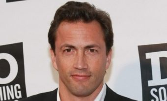 Andrew Shue Net Worth 2016