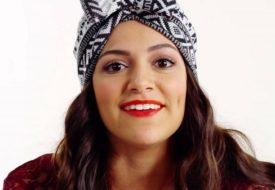 Bethany Mota Net Worth 2017, Age, Height, Bio