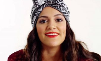 Bethany Mota Net Worth 2016