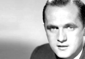 Bob Newhart Net Worth 2019, Age, Height, Bio