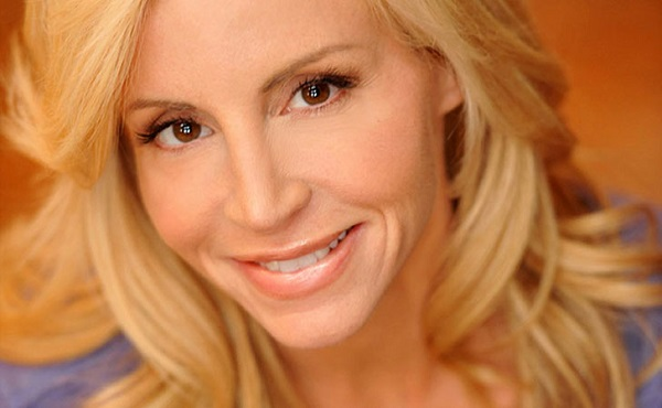 Camille Grammer Net Worth 2019, Age, Height, Weight