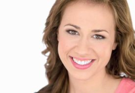 Colleen Ballinger Net Worth 2019, Age, Height, Bio