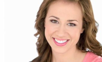 Colleen Ballinger Net Worth 2016