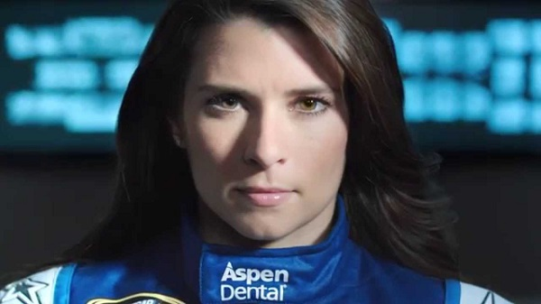 Danica Patrick Net Worth 2019, Age, Height, Weight