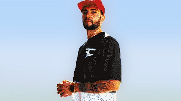 Faze Temperrr Net Worth 2019, Age, Height, Weight