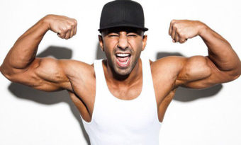 FouseyTube Net Worth 2017, Age, Height, Bio