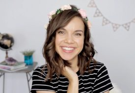 Ingrid Nilsen Net Worth 2019, Age, Height, Bio