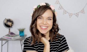 Ingrid Nilsen Net Worth 2016