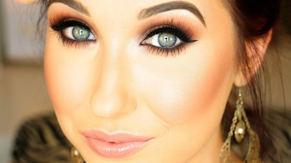 Jaclyn Hill Net Worth 2016
