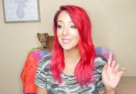 Jenna Marbles Net Worth 2019, Age, Height, Bio