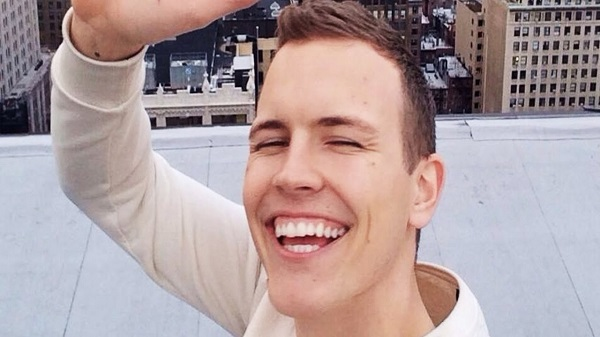 Jerome Jarre Net Worth 2019, Age, Height, Weight