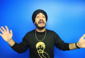 JusReign Net Worth 2017, Age, Height, Weight