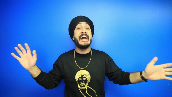 JusReign Net Worth 2016