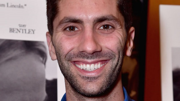 Nev Schulman Net Worth 2019, Age, Height, Weight