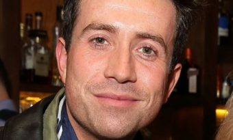 Nick Grimshaw Net Worth 2019, Age, Height, Weight