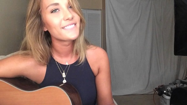 Niykee Heaton Net Worth 2019, Age, Height, Bio