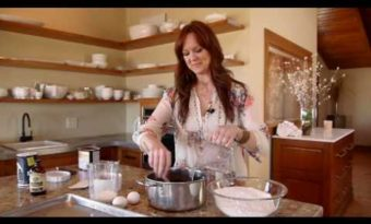Ree Drummond Net Worth 2017, Age, Height, Bio