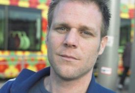 Remi Gaillard Net Worth 2019, Age, Height, Weight