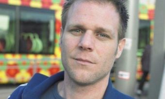 Remi Gaillard Net Worth 2017, Age, Height, Weight