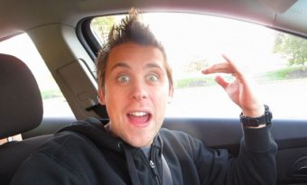 Roman Atwood Net Worth 2017, Age, Height, Bio
