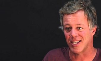 Scott Yancey Net Worth 2019, Age, Height, Weight