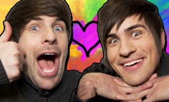 Smosh Net Worth 2017, Age, Height, Bio